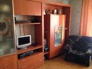 Квартира ул. Сибирская 17