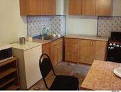 Квартира ул. Колхозников 52, Аренда квартир в Екатеринбурге, ID объекта - 321307809 - Фото 2