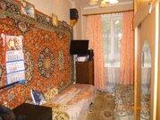 Бюджетная 3-комнатная квартира на Вавилова - Фото 3