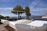 Продажа дома, Аликанте, Аликанте, Продажа домов и коттеджей Аликанте, Испания, ID объекта - 501713977 - Фото 2