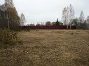 Недорогой участок ИЖС в деревне Красновидово - Фото 2
