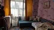 Продажа комнат в Удмуртской Республике