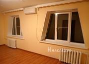 Продается 3-к квартира Розы Люксембург - Фото 5