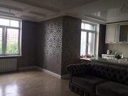 Продажа 3-х комнатной квартиры с дизайнерским ремонтом в С-Петербурге - Фото 3