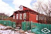 Дом в деревне Горшково - Фото 2