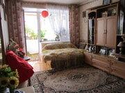 Продается 1 комнатная квартира в г.Алексин Тульская область