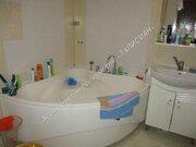 Продается 3 к.кв. в р-не Нового вокзала, Купить квартиру в Таганроге по недорогой цене, ID объекта - 319493346 - Фото 16