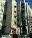 Продажа квартиры, Маршала Жукова, Курский район, 6-й квартал - Фото 3