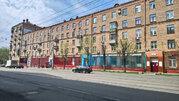Продаем трехкомнатную квартиру на Первомайской. Мебель. Техника - Фото 1