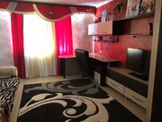 Аренда 2-комнатной квартиры на пр.Кирова - Фото 3