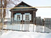 Дом в с. Калиновское (Камышловский р-н) - Фото 4