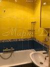 Сдается квартира, Снять квартиру в Дмитрове, ID объекта - 333452786 - Фото 9