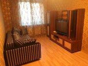 Аренда квартир в Красногорском районе