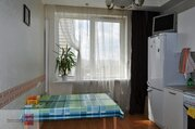 1-к квартира, 34.8 м2, 13/37 эт, Хорошёвское шоссе, 12с1 - Фото 4
