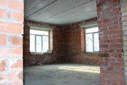 Продажа дома, Тюмень, Продажа домов и коттеджей в Тюмени, ID объекта - 503054458 - Фото 2