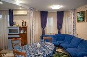 Квартира 4-комнатная Саратов, Центр, ул им Посадского