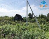 Земельный участок 6 соток (земли населенных пунктов) в пгт. Запрудня - Фото 2