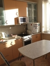 Квартира, д.26 - Фото 4