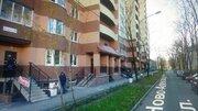 Аренда помещений от 54-155 м в новом жилом доме без комисии - Фото 2