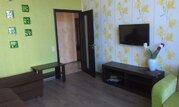 Квартира ул. Танковая 36