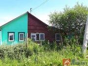 Продажа дома, Иваново, 2-я Новаторская улица