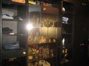 Продажа комнаты, м. Улица Дыбенко, Ул. Тельмана, Купить комнату в квартире Санкт-Петербурга недорого, ID объекта - 700778613 - Фото 3