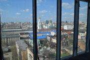 Центр/Буденновский, 3 комн кв. - Фото 4