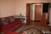 Квартира, ул. Хохрякова, д.40