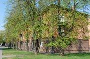 Продажа квартиры, Купить квартиру Рига, Латвия по недорогой цене, ID объекта - 313137757 - Фото 5