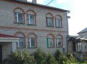 Продажа дома, Новомичуринск, Пронский район, Пронский район - Фото 1