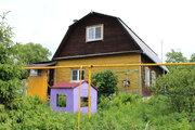 Продам дом в Струнино - Фото 2