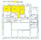 Сдается офисное помещение общей S=46,6 кв.м, Аренда офисов в Нижнем Новгороде, ID объекта - 600583049 - Фото 7