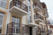 Продажа квартиры, Сочи, Ул. Ландышевая