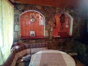 Продажа жилого дома в центральном округе Курска, Продажа домов и коттеджей в Курске, ID объекта - 502465959 - Фото 18