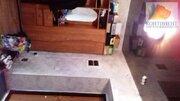 Продажа квартиры, Кемерово, Ул. Терешковой, Купить квартиру в Кемерово по недорогой цене, ID объекта - 325056474 - Фото 6