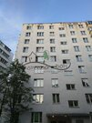 Продается 2-х комнатная квартира в Зеленограде, корп. 918., Продажа квартир в Зеленограде, ID объекта - 328947203 - Фото 17