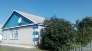 Продажа дома, Петровка, Марьяновский район, Ул. Центральная - Фото 2