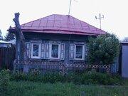 Продажа дома, Тюмень, Ул. Баумана