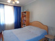 Продажа квартиры, Бердск, Ул. Песчаная - Фото 3