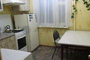 1-к квартира Майская, 3