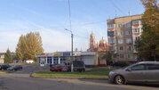 Продажа квартиры, Строитель, Губкинский район, Юбилейная улица - Фото 1