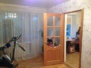 Продам 2к. квартиру. Малое Верево дер, Киевское шос.