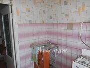 Продается 1-к квартира Машиностроителей - Фото 3