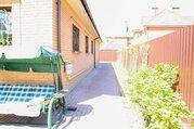 Продается коттедж, г. Клин, Продажа домов и коттеджей в Клину, ID объекта - 502248781 - Фото 8