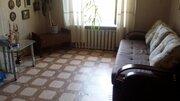 1 900 000 Руб., 1 комнатная квартира, Набережная Космонавтов, 5, Купить квартиру в Саратове по недорогой цене, ID объекта - 312148370 - Фото 10