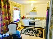 Продажа квартиры, Улица Йeлгавас - Фото 4