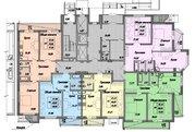 2 800 000 Руб., Объект 550708, Купить квартиру в Краснодаре по недорогой цене, ID объекта - 318857135 - Фото 3