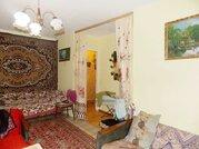 Однокомнатная, город Саратов, Аренда квартир в Саратове, ID объекта - 321677029 - Фото 3