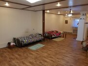 Продажа дома, Улан-Удэ, Лесовая - Фото 2