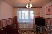 Продажа квартиры, Тольятти, Буденного б-р.